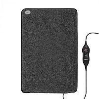 OneConcept Magic-Carpet DX, melegítő alátét, melegítő szőnyeg, 3 melegítő fokozat, 60 x 40 cm, 75 W