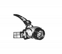 Panlux LED fejlámpa 7xLED/3xAAA