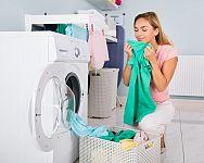 Legjobb mosó- és szárítógépek? Értékelések, tapasztalatok és teszt