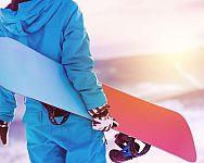 Hogyan válasszunk snowboardot? A vásárlók értékelése és a teszt segíthet!