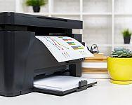 Hogyan válasszunk nyomtatót: Lézer-, mátrix- vagy tintasugaras nyomtató?