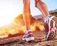 A legjobb futócipő? Értékelések, vélemények, hogyan válasszunk?