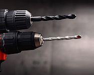 Teszt Magazin - fúrógépek. Melyik a legjobb fúrógép?