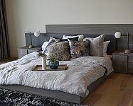 Hogyan rendezzük be álmaink hálószobáját?
