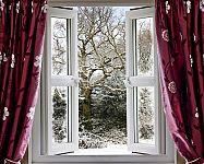 Hogyan szellőztessünk megfelelően télen?