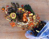 A komposztálható szemétzsák a legjobb választás, ha lebomló szemétzsákot szeretnének használni!