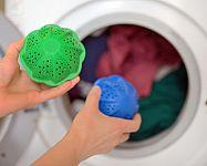 Hogyan mossunk környezettudatosan? Próbálják ki a természetes bio termékeket, a szódabikarbónát vagy a mosótojást!