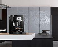 Az értékelések alapján a DeLonghi kávégépek a legjobbak