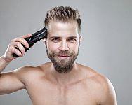 Hogyan válasszunk nyírógépet szakállra, hajra, bajuszra vagy orrszőrre?