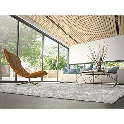 Aloe bézs szőnyeg, 140 x 200 cm Universal (40 db