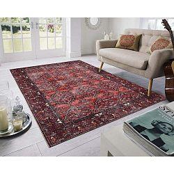 Bosforo Terra folttaszító szőnyeg, 120x180cm - Floorita