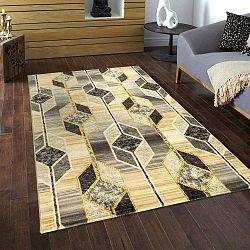 Cansello Muno szőnyeg, 160 x 230 cm
