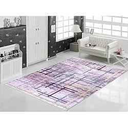 Hali Sari Torro szőnyeg, 160 x 230 cm - Vitaus