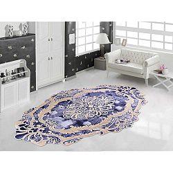 Huniyo Laciver szőnyeg, 60 x 100 cm - Vitaus