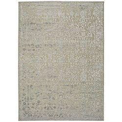 Isabella szürke szőnyeg, 120x170cm - Universal
