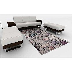 Jack ellenálló szőnyeg, 120 x 160 cm - Vitaus