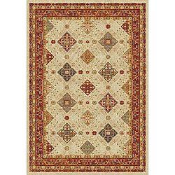 Khia szőnyeg, 160 x 230 cm - Universal