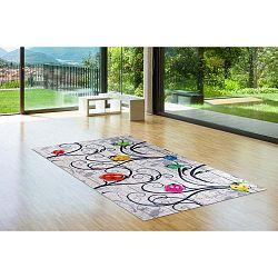 Mona szőnyeg, 80 x 150 cm - Vitaus