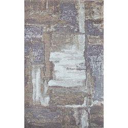 Muro Lento futószőnyeg, 80 x 300 cm