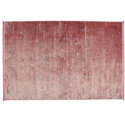 Natural Powder szőnyeg, 130 x 190 cm