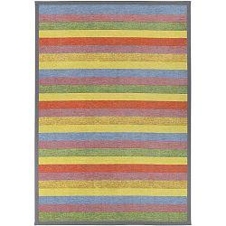 Pallika Bright kétoldalas szőnyeg, 100 x 160 cm - Narma