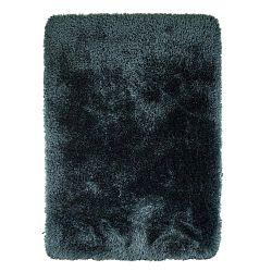 Pearl kék szőnyeg, 160 x 230 cm - Flair Rugs