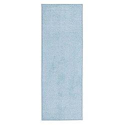 Pure kék szőnyeg, 80 x 150 cm - Hanse Home