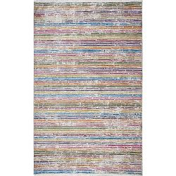 Rainbow szőnyeg, 160 x 230 cm - Eco Rugs