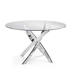 Ramona étkezőasztal, Ø 130 cm - Ángel Cerdá
