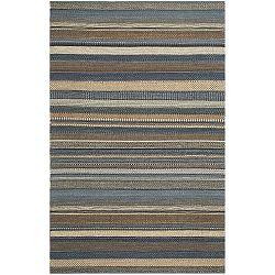 Salvatore gyapjú szőnyeg, 121 x 182 cm - Safavieh