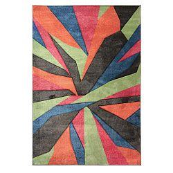 Shatter Multi szőnyeg, 120 x 170 cm - Flair Rugs