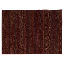 Stripes szőnyeg 100% új-zélandi gyapjúból, 300 x 400 cm - Windsor & Co Sofas