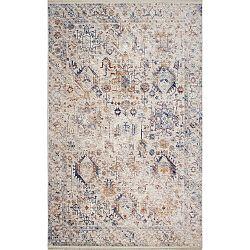 Tanhuno Ash szőnyeg, 200x290 cm