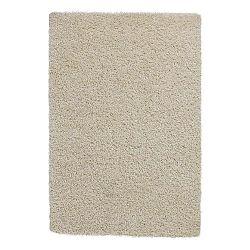 Vista Vida krémszínű szőnyeg, 120 x 170 cm - Think Rugs