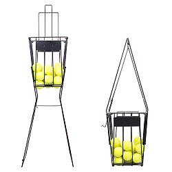 Labdagyűjtő kosár teniszlabdára inSPORTline TB8203