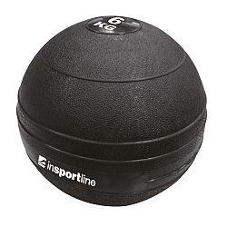 Súlylabda inSPORTline Slam Ball 6 kg