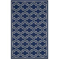 Agadir szőnyeg, 152 x 243 cm - Safavieh