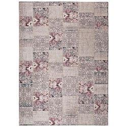 Alice szőnyeg, 160 x 230 cm - Universal