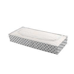 Ananász mintás tárolódoboz ágy alá- Compactor