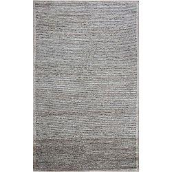Annabelle gyapjú és bambuszrost szőnyeg, 120 x 180 cm - Unknown
