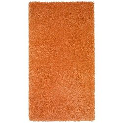 Aqua narancssárga szőnyeg, 100x150 cm - Universal