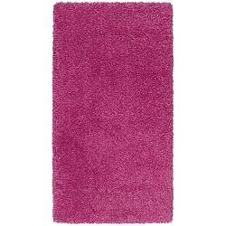 Aqua rózsaszín szőnyeg, 133x190 cm - Universal