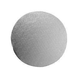 Baking szürke kerek elválasztólap, ⌀ 35 cm - Mason Cash