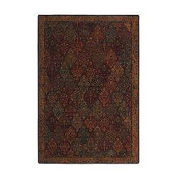Baroque szőnyeg 100% új-zélandi gyapjúból, 170 x 235 cm - Windsor & Co Sofas