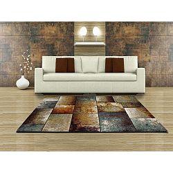 Bartier Naia szőnyeg, 160 x 230 cm - Universal