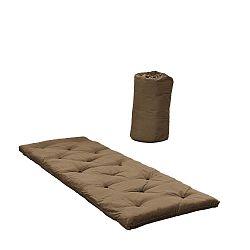 Bed In A Bag barna vendégágy - Karup