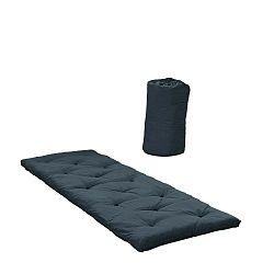 Bed In A Bag kék vendégágy - Karup