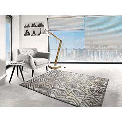 Belga Gris szőnyeg, 100 x 140 cm - Universal