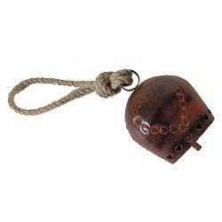 Bell Antique fém csengettyű - Antic Line
