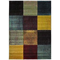 Bianca Warm szőnyeg, 160 x 230cm - Universal